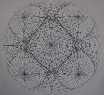dead_circle live_cube