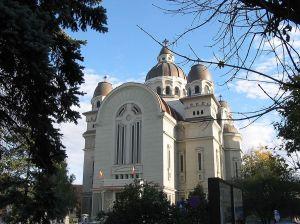 1024px-Murescatedrala