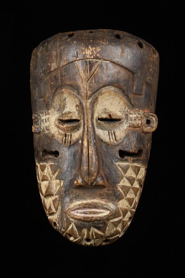 manne-mask