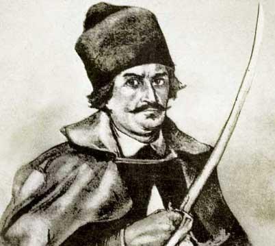 Avram-Iancu