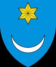 alt-kroatien