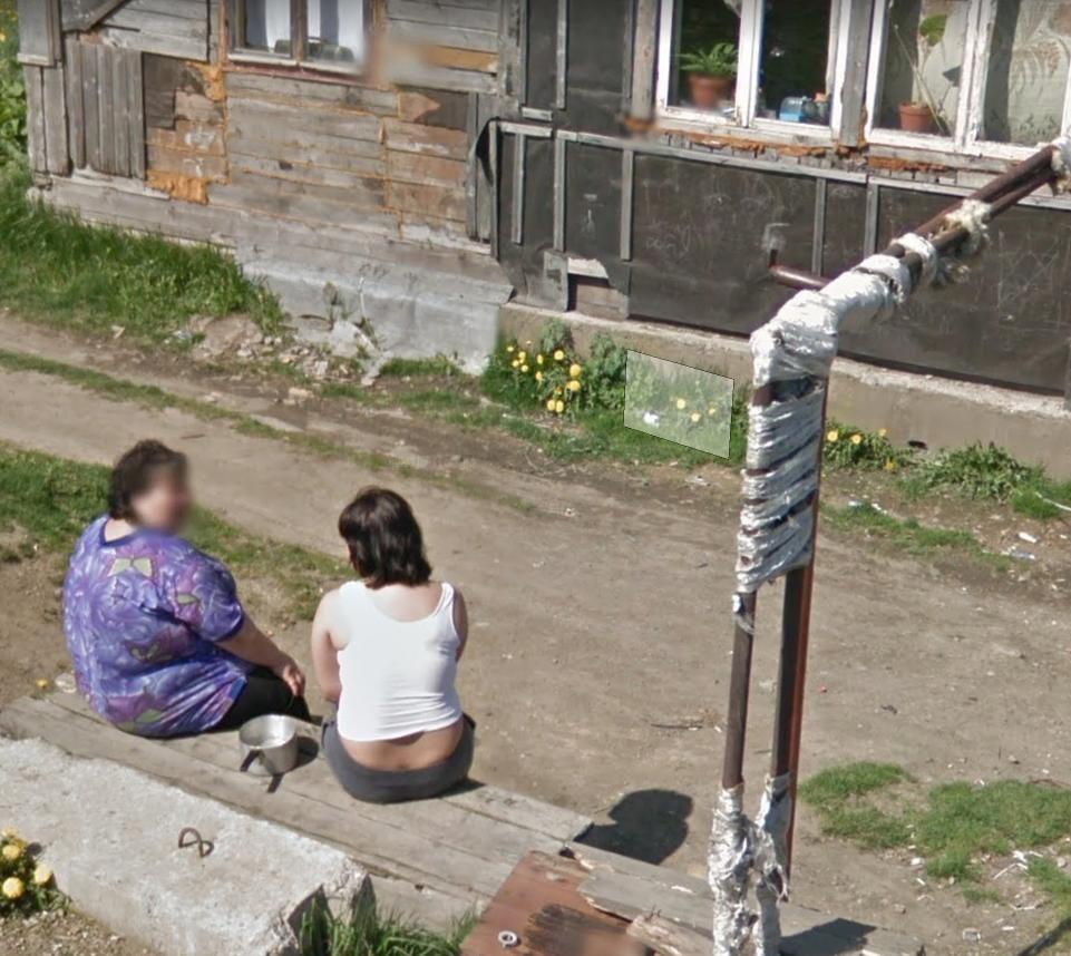 sakhalin_slavs